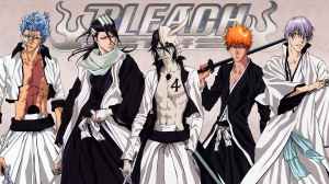 BLEACH.full.1074469