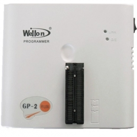 original-wellon-gp-2-programmer-2
