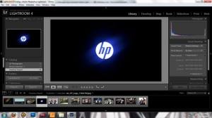 Fungsi Adobe Lightroom