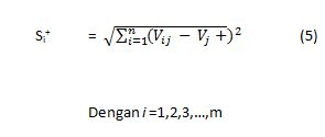 matriks5