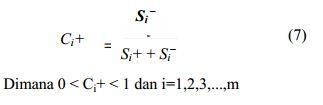 matriks7