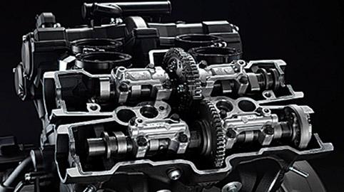 full_power_engine